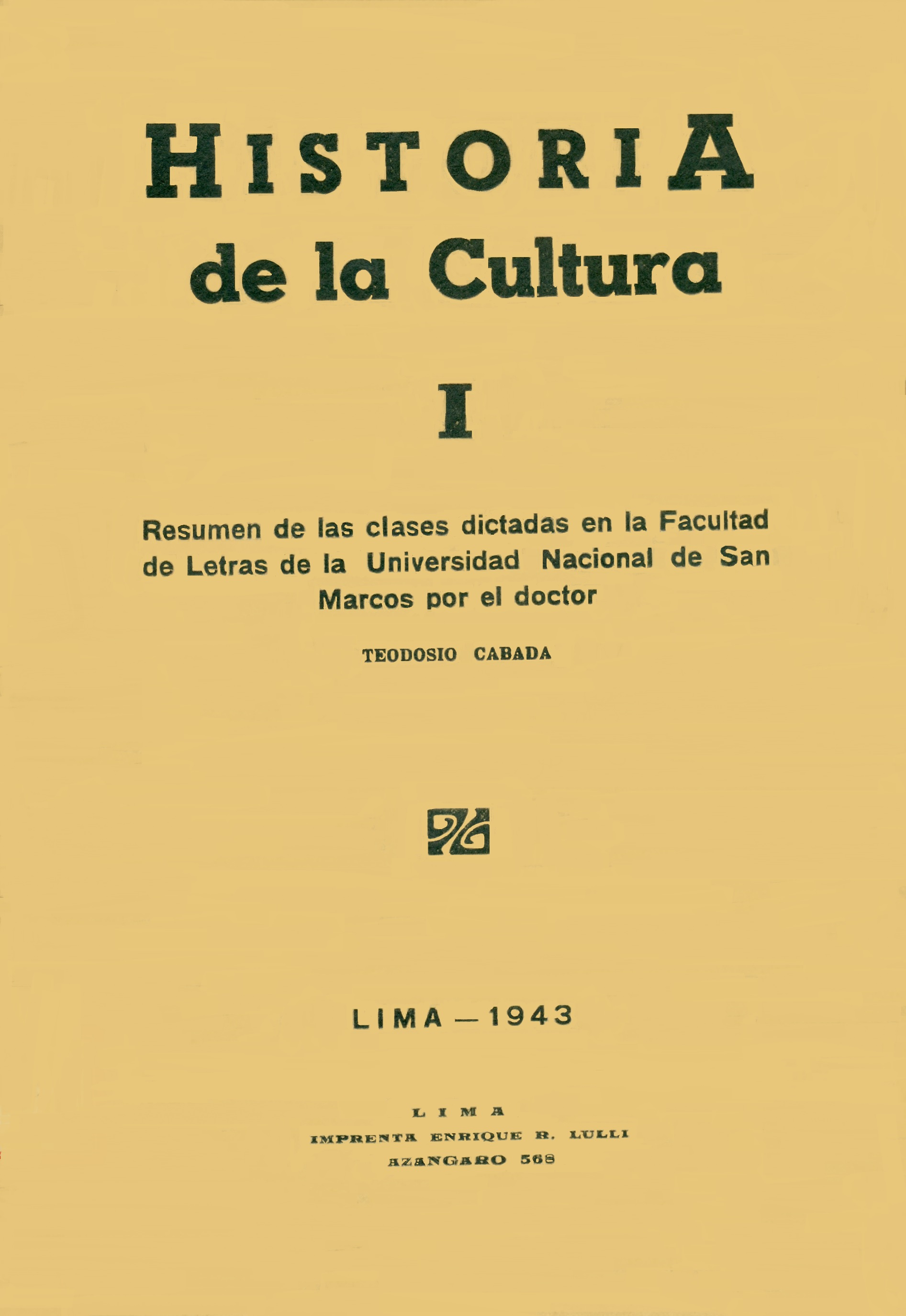 Biblioteca - Catálogo